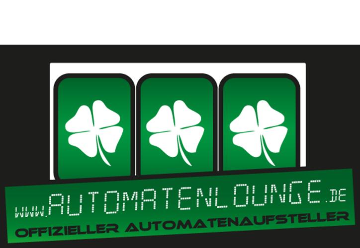 Automatenlounge - Ihr AUTOMATENAUFSTELLER IN RASTATT, BADEN-BADEN, GAGGENAU UND UMGEBUNG